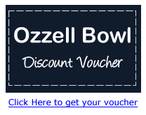 Click for your voucher